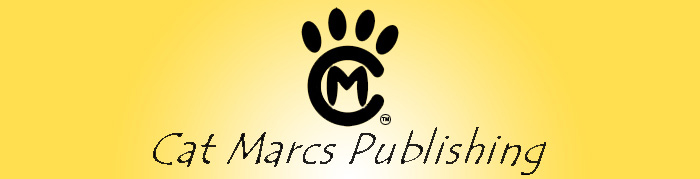 Cat Marcs Publishing